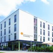Rufanlage Referenz Betreuungszentrum Teutschenthal